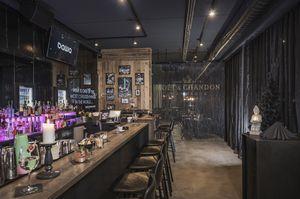 Music Bar in Fügen